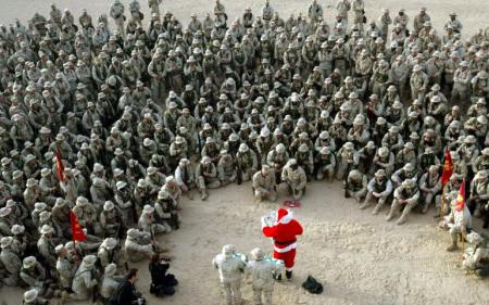 dont-say-christmas-army