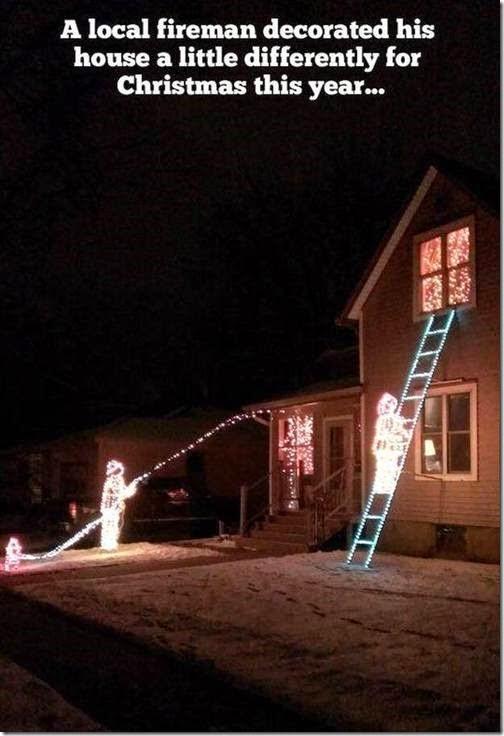firemans-xmas-lights