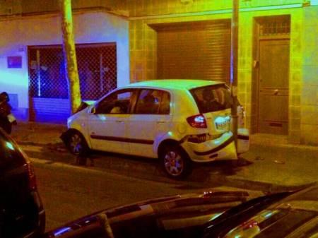 parking artistry