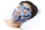 age-max-face-life-mask-night-sleeping-set-1