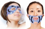 age-max-face-life-mask-night-sleeping-set-3