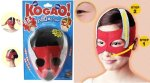 kogao-double-face-mask-beauty-wrinkle-1