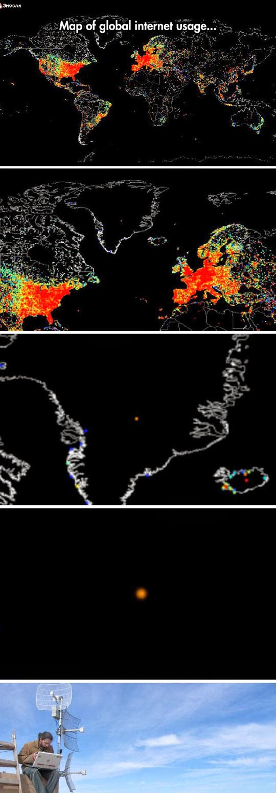 map-global-internet-usage-lonely