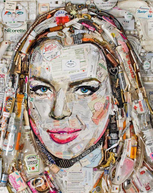 Trashing Lindsay Lohan