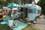 Retro Campers 5