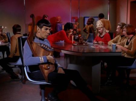 SpockRock 3