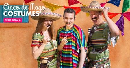Cinco-De-Mayo-Costumes-1