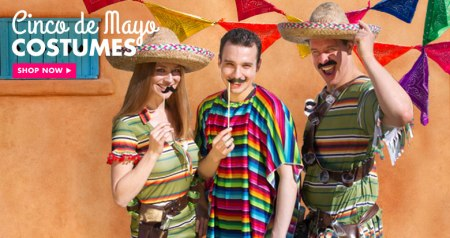 Cinco-De-Mayo-Costumes-1