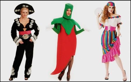 Cinco-De-Mayo-Costumes-2