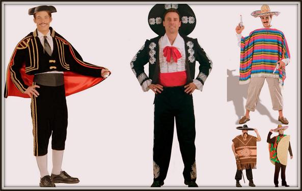 Cinco-De-Mayo-Costumes-3