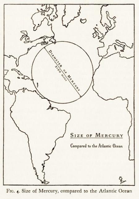 Mercury - Please Don't Hit Us