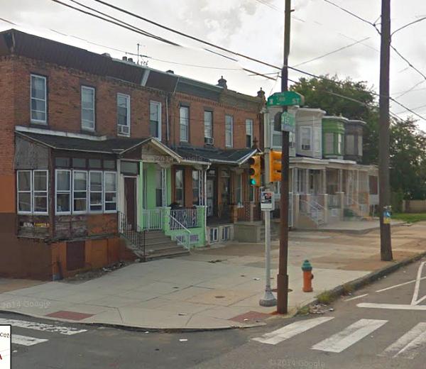 302 West Erie Avenue