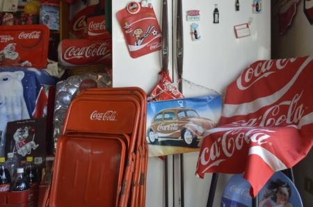 Coke 5