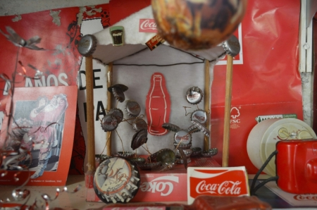 Coke 6
