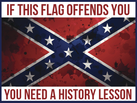 confederate-flag-military-0