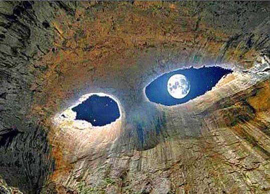 Full Moon_Bulgaria