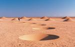 Desert Breath 2