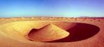 Desert Breath GeoArt