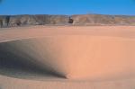 Desert Breath 5