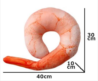 Jumbo Shrimp 3