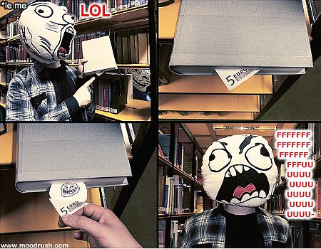 real_rage_face_comic_meme_guy_plush_cushion_pillow_moodrush
