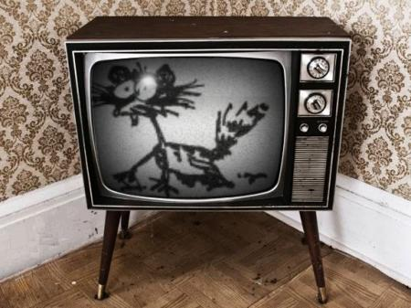 tacky-tv