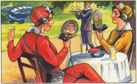 1930 zukunftsfantasien12_4