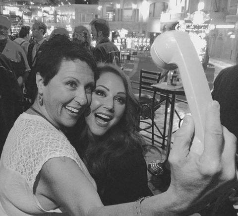 https://bunkstrutts.files.wordpress.com/2016/06/old-school-selfie.jpg