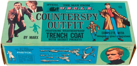 official-u-n-c-l-e-couterspy-outfit-packaging