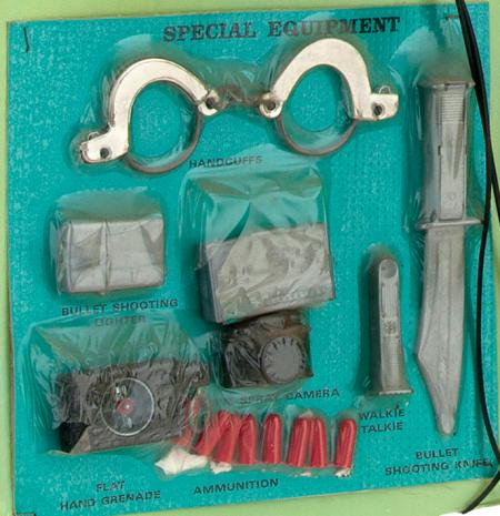 special-equipment
