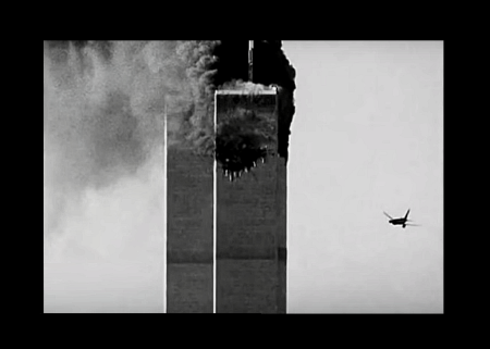 9-11-united-airlines-flight-175