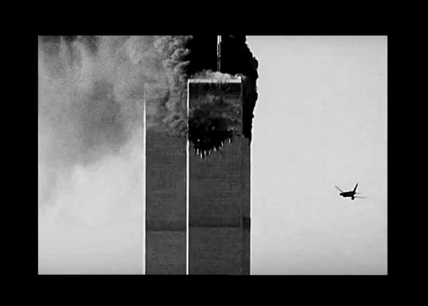 9-11-united-airlines-flight-175