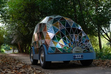 driverless-sleeper-car-prototype-2014-2
