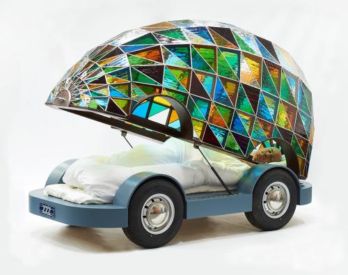 driverless-sleeper-car-prototype-2014-3