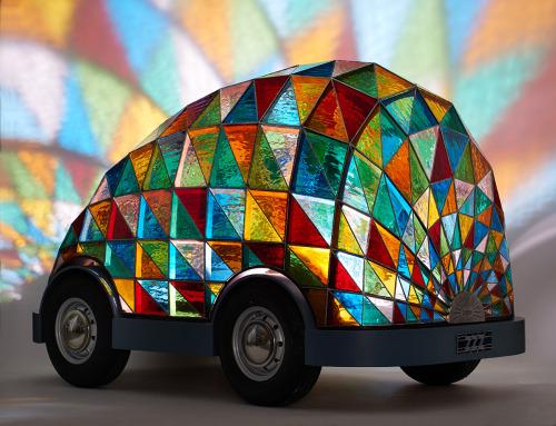 driverless-sleeper-car-prototype-2014