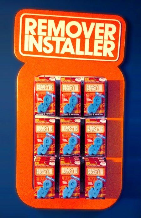 Remover Installer 1