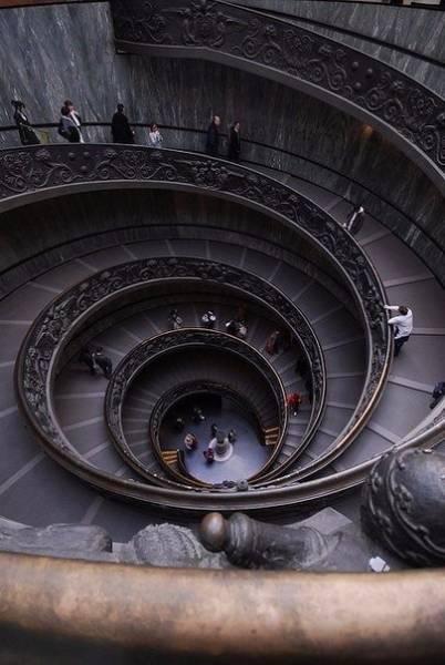 spiral-walk