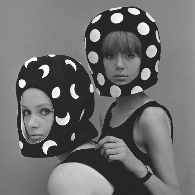 1960s-french-fashions