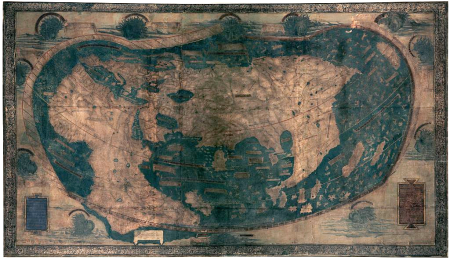 henricus_martellus_-_map_of_the_world_-_1489_-_yale_archive