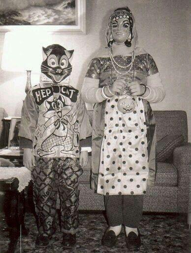 hep-cat-gypsy