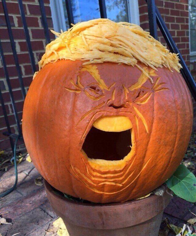 make-halloween-great-again-trumpkin