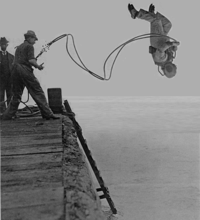 1915-spacewalktest