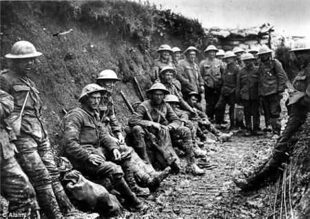 armistice-day-1918-a