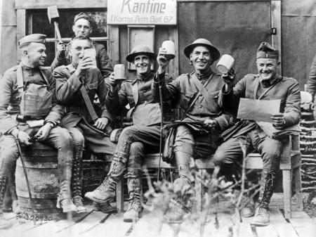 armistice-day-1918-b