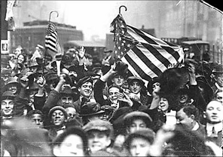 armistice-day-1918-c