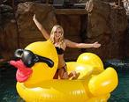 bimbos-on-inflatable-geese-7