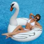 bimbos-on-inflatable-geese-8
