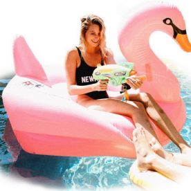 bimbos-on-inflatable-geese-9