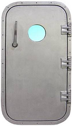 bulkhead-door