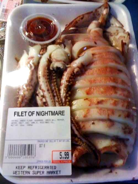 filet-of-nightmare